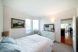 Photo 30: 501 10504 99 Avenue in Edmonton: Zone 12 Condo for sale : MLS®# E4188573