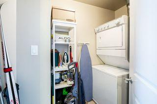 Photo 34: 501 10504 99 Avenue in Edmonton: Zone 12 Condo for sale : MLS®# E4188573