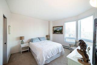 Photo 29: 501 10504 99 Avenue in Edmonton: Zone 12 Condo for sale : MLS®# E4188573
