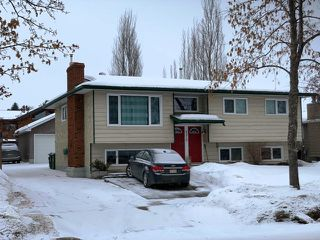 Main Photo: 8213 99 Avenue: Fort Saskatchewan House for sale : MLS®# E4190701