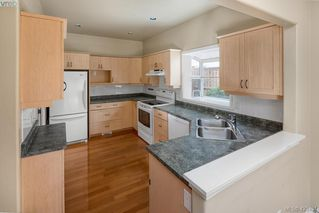 Photo 6: 3 9877 Seventh Street in SIDNEY: Si Sidney North-East Row/Townhouse for sale (Sidney)  : MLS®# 423434