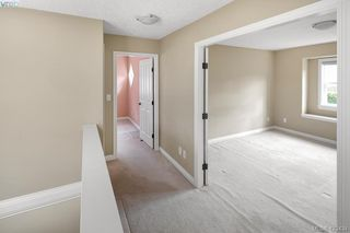 Photo 13: 3 9877 Seventh Street in SIDNEY: Si Sidney North-East Row/Townhouse for sale (Sidney)  : MLS®# 423434