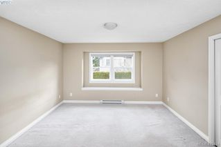 Photo 14: 3 9877 Seventh Street in SIDNEY: Si Sidney North-East Row/Townhouse for sale (Sidney)  : MLS®# 423434