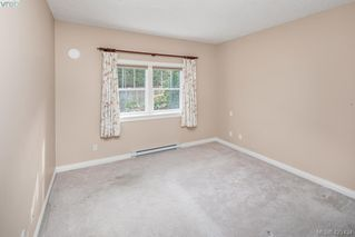 Photo 10: 3 9877 Seventh Street in SIDNEY: Si Sidney North-East Row/Townhouse for sale (Sidney)  : MLS®# 423434