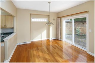 Photo 4: 3 9877 Seventh Street in SIDNEY: Si Sidney North-East Row/Townhouse for sale (Sidney)  : MLS®# 423434