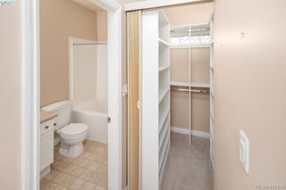 Photo 11: 3 9877 Seventh Street in SIDNEY: Si Sidney North-East Row/Townhouse for sale (Sidney)  : MLS®# 423434