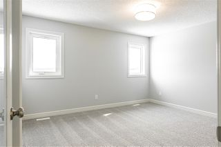 Photo 14: 21 TRIBUTE Common: Spruce Grove House for sale : MLS®# E4191934