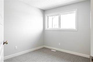 Photo 17: 21 TRIBUTE Common: Spruce Grove House for sale : MLS®# E4191934