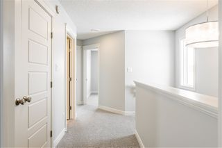 Photo 13: 21 TRIBUTE Common: Spruce Grove House for sale : MLS®# E4191934