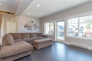 Photo 5: 1045 Gala Court in VICTORIA: La Happy Valley Single Family Detached for sale (Langford)  : MLS®# 424123