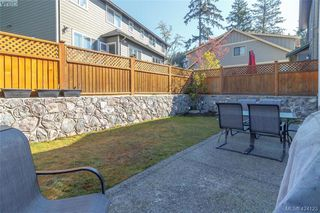 Photo 30: 1045 Gala Court in VICTORIA: La Happy Valley Single Family Detached for sale (Langford)  : MLS®# 424123