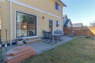Photo 31: 1045 Gala Court in VICTORIA: La Happy Valley Single Family Detached for sale (Langford)  : MLS®# 424123