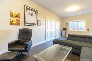 Photo 26: 1045 Gala Court in VICTORIA: La Happy Valley Single Family Detached for sale (Langford)  : MLS®# 424123