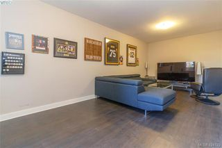 Photo 24: 1045 Gala Court in VICTORIA: La Happy Valley Single Family Detached for sale (Langford)  : MLS®# 424123