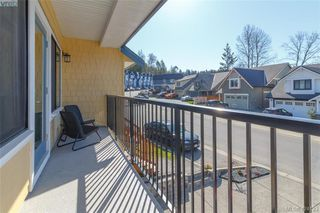 Photo 27: 1045 Gala Court in VICTORIA: La Happy Valley Single Family Detached for sale (Langford)  : MLS®# 424123