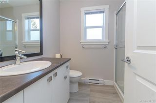 Photo 16: 1045 Gala Court in VICTORIA: La Happy Valley Single Family Detached for sale (Langford)  : MLS®# 424123