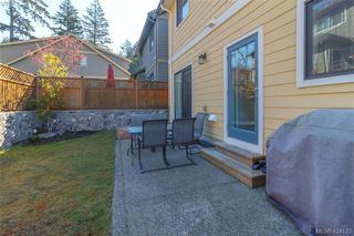 Photo 29: 1045 Gala Court in VICTORIA: La Happy Valley Single Family Detached for sale (Langford)  : MLS®# 424123
