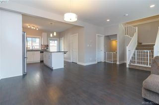 Photo 10: 1045 Gala Court in VICTORIA: La Happy Valley Single Family Detached for sale (Langford)  : MLS®# 424123