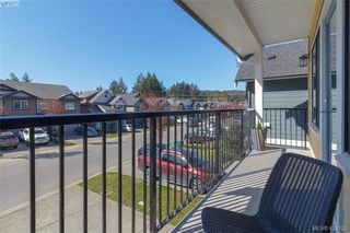 Photo 28: 1045 Gala Court in VICTORIA: La Happy Valley Single Family Detached for sale (Langford)  : MLS®# 424123