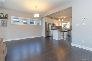 Photo 9: 1045 Gala Court in VICTORIA: La Happy Valley Single Family Detached for sale (Langford)  : MLS®# 424123