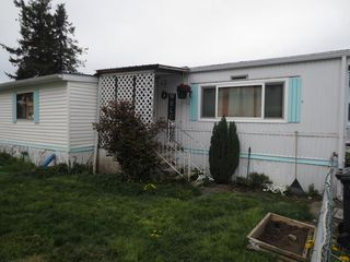 """Photo 3: 27 45640 WATSON Road in Chilliwack: Vedder S Watson-Promontory Manufactured Home for sale in """"WESTWOOD ESTATES"""" (Sardis)  : MLS®# R2452670"""