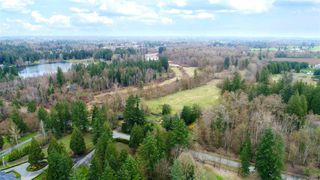 Photo 5: 430 232 Street in Langley: Campbell Valley Agri-Business for sale : MLS®# C8031836