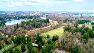 Photo 6: 430 232 Street in Langley: Campbell Valley Agri-Business for sale : MLS®# C8031836