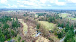 Photo 3: 430 232 Street in Langley: Campbell Valley Agri-Business for sale : MLS®# C8031836