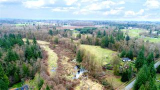 Photo 4: 430 232 Street in Langley: Campbell Valley Agri-Business for sale : MLS®# C8031836