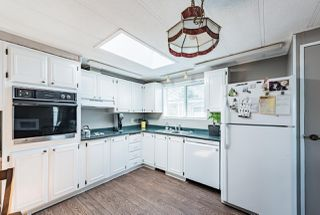 "Photo 8: 42 2303 CRANLEY Drive in Surrey: King George Corridor Manufactured Home for sale in ""SUNNYSIDE ESTATES"" (South Surrey White Rock)  : MLS®# R2459211"