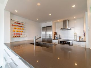 Photo 2: B1203 1331 HOMER STREET in Vancouver: Yaletown Condo for sale (Vancouver West)  : MLS®# R2463283
