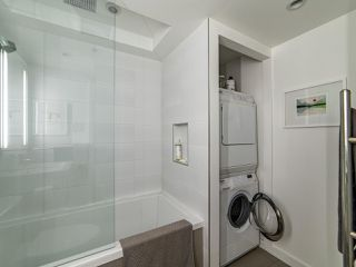 Photo 35: B1203 1331 HOMER STREET in Vancouver: Yaletown Condo for sale (Vancouver West)  : MLS®# R2463283