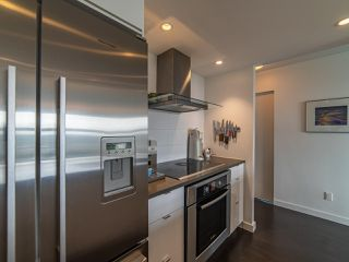 Photo 6: B1203 1331 HOMER STREET in Vancouver: Yaletown Condo for sale (Vancouver West)  : MLS®# R2463283