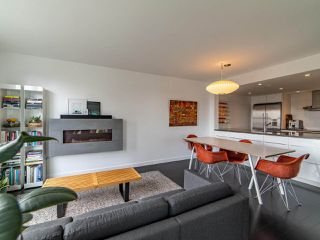 Photo 11: B1203 1331 HOMER STREET in Vancouver: Yaletown Condo for sale (Vancouver West)  : MLS®# R2463283