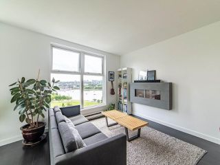 Photo 12: B1203 1331 HOMER STREET in Vancouver: Yaletown Condo for sale (Vancouver West)  : MLS®# R2463283