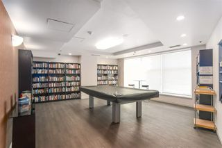Photo 40: B1203 1331 HOMER STREET in Vancouver: Yaletown Condo for sale (Vancouver West)  : MLS®# R2463283