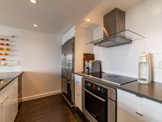 Photo 5: B1203 1331 HOMER STREET in Vancouver: Yaletown Condo for sale (Vancouver West)  : MLS®# R2463283