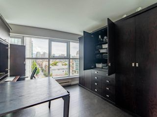 Photo 30: B1203 1331 HOMER STREET in Vancouver: Yaletown Condo for sale (Vancouver West)  : MLS®# R2463283