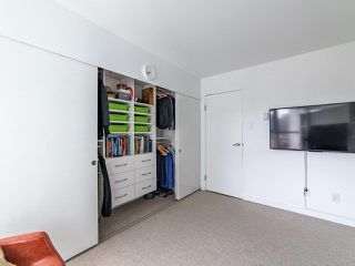 Photo 20: B1203 1331 HOMER STREET in Vancouver: Yaletown Condo for sale (Vancouver West)  : MLS®# R2463283