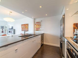 Photo 3: B1203 1331 HOMER STREET in Vancouver: Yaletown Condo for sale (Vancouver West)  : MLS®# R2463283
