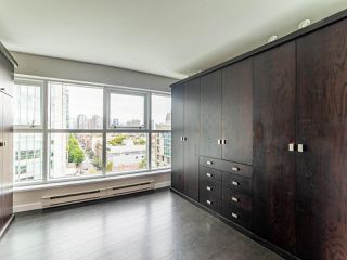 Photo 24: B1203 1331 HOMER STREET in Vancouver: Yaletown Condo for sale (Vancouver West)  : MLS®# R2463283