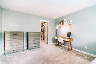 """Photo 13: 407 675 PARK Crescent in New Westminster: GlenBrooke North Condo for sale in """"Winchester"""" : MLS®# R2467939"""