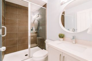"""Photo 15: 407 675 PARK Crescent in New Westminster: GlenBrooke North Condo for sale in """"Winchester"""" : MLS®# R2467939"""