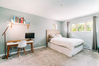 """Photo 12: 407 675 PARK Crescent in New Westminster: GlenBrooke North Condo for sale in """"Winchester"""" : MLS®# R2467939"""