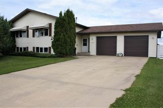 Photo 1: 10616 110 street: Westlock House for sale : MLS®# E4205993