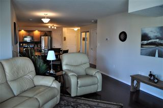 Photo 10: 321 1320 RUTHERFORD Road SW in Edmonton: Zone 55 Condo for sale : MLS®# E4208644