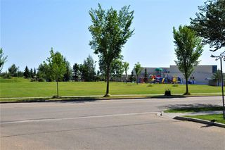 Photo 27: 321 1320 RUTHERFORD Road SW in Edmonton: Zone 55 Condo for sale : MLS®# E4208644