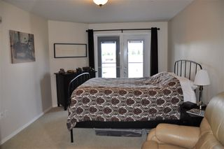 Photo 11: 321 1320 RUTHERFORD Road SW in Edmonton: Zone 55 Condo for sale : MLS®# E4208644