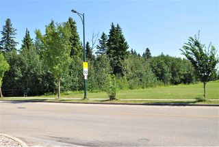 Photo 28: 321 1320 RUTHERFORD Road SW in Edmonton: Zone 55 Condo for sale : MLS®# E4208644