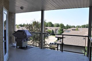 Photo 17: 321 1320 RUTHERFORD Road SW in Edmonton: Zone 55 Condo for sale : MLS®# E4208644